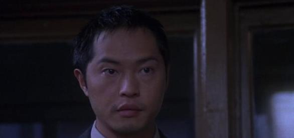 Ken Leung joins the Star Wars franchise