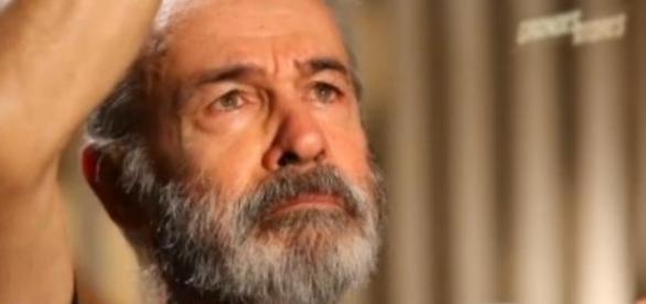 Osmar Prado desabafa e fala da carreira