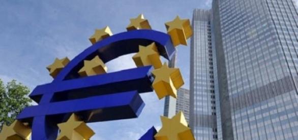 Probabili conseguenze del default della Grecia