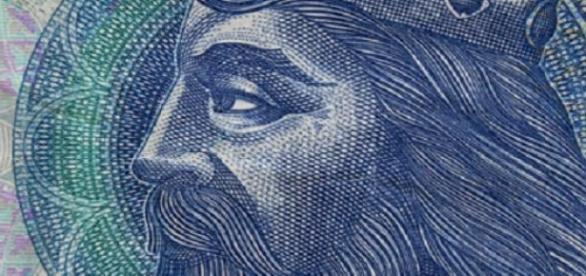 Przed upadkiem w Greckim stylu ratuje nas złotówka