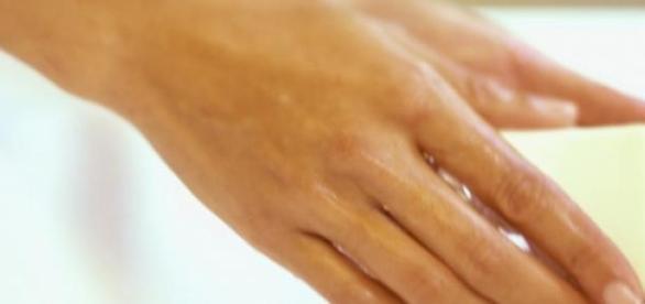 Spălatul pe mâini- o metodă de profilaxie