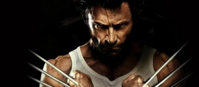 Hugh Jackman por úlltima vez en Wolverine 3