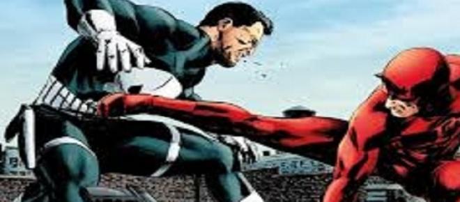 The-Punisher-Daredevil-Season-2