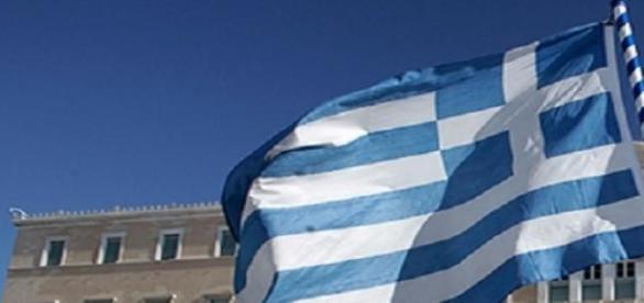 Crise grega despenca bolsas de valores do mundo