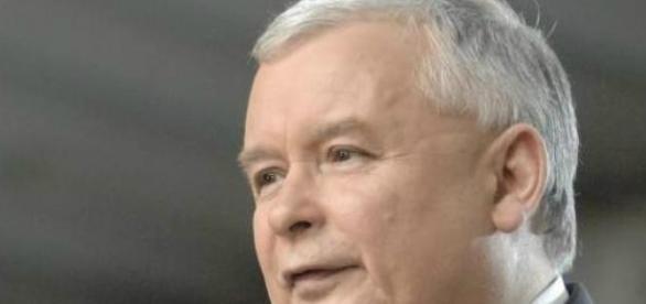 Kaczyński chce zmian w resorcie sprawiedliwości
