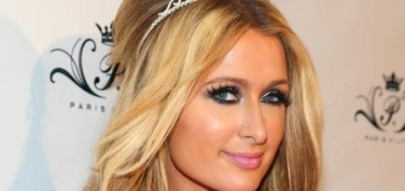 Paris Hilton confirmou que vai voltar a Portugal