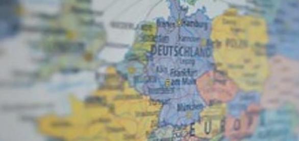 Românii din Europa nu datorează nimic României