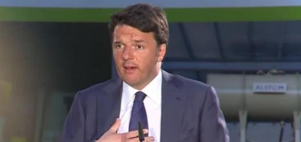 Ultimi sondaggi politici Ipsos 29/6: Renzi