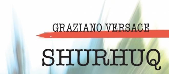 La copertina del libro edito da Miraviglia