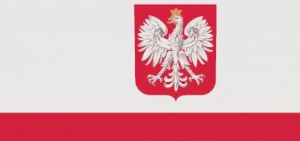 Jesienią Polacy znowu pójdą do urn