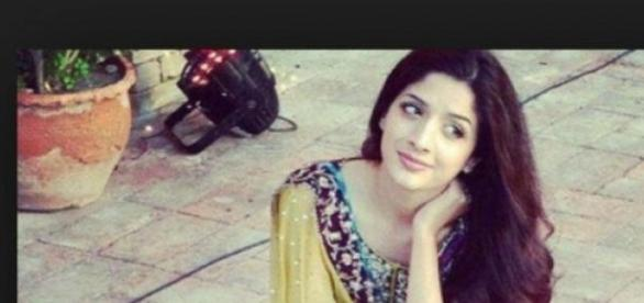 Mawra Hocane is eyeing Bollywood