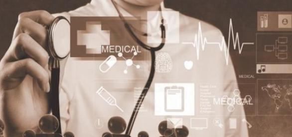 Médicos fraudulentos desviam R$ 5 mi do SUS