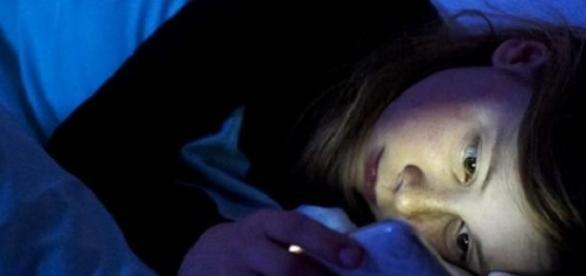 Riesgos innecesarios en la almohada