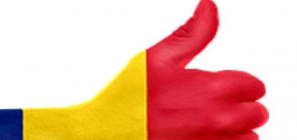 Românii pot dovedi umanităţii de ce sunt capabili