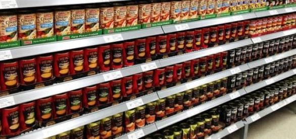 sklepy otwarte w Boże Ciało 2015 to nie markety