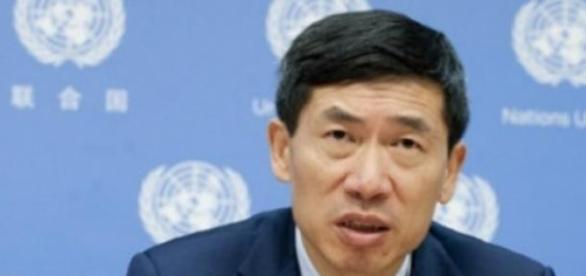 UNDP reports on Asia Pacific development progress
