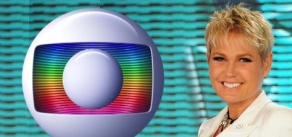 Xuxa relatou segredos inéditos sobre a Globo