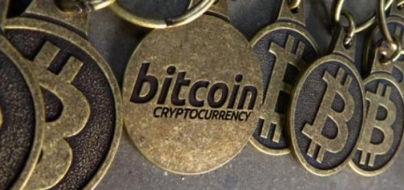 'Bitcoin' fue palabra prohibida
