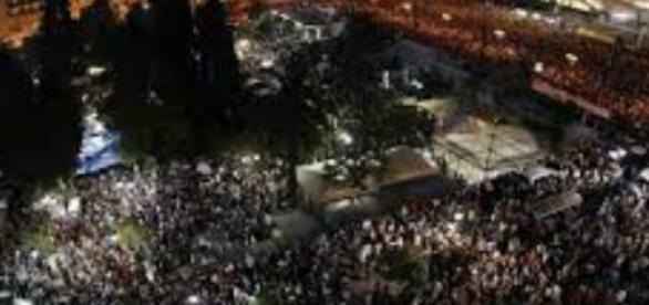 Grexit, domenica svolta decisiva con un referendum