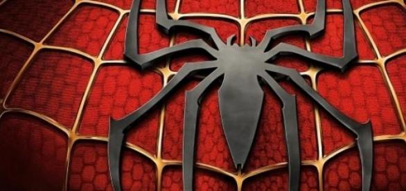 Los planes de Marvel para el reboot de Spider-Man