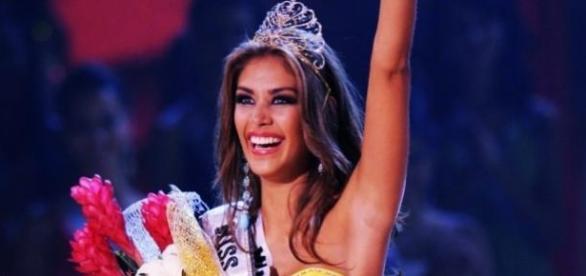 Miss Universo pode ser cancelado