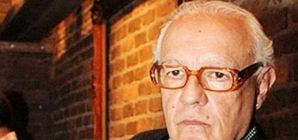 Ney Latorraca está fora de 'Verdades Secretas'