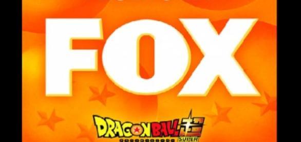 Portada sobre la noticia de FOX