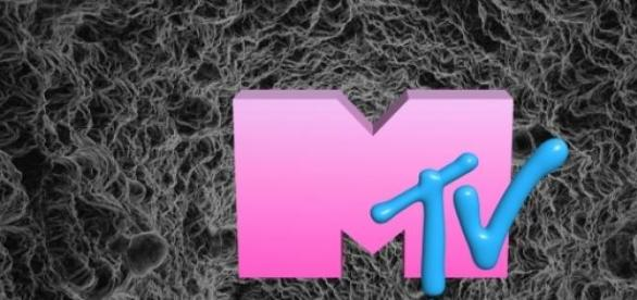 """I am my MTV"" instead of ""I want my MTV"""
