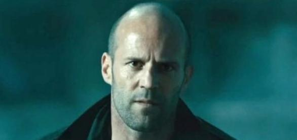 Statham will reprise his role as Deckard Shaw