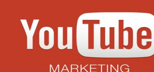 Youtube marketing:Utilize asdicas