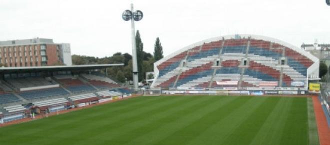 Portugal e Suécia discutem título do Euro sub-21.
