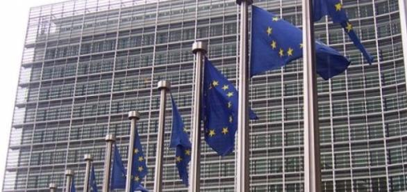 Czy Europa pójdzie z Grekami na kompromis?