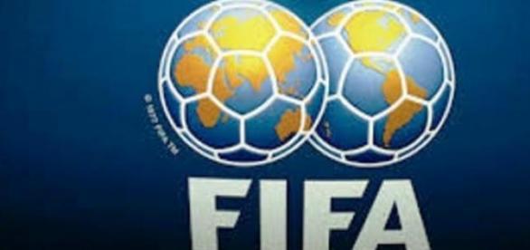 FIFA - międzynarodowa organizacja piłkarska