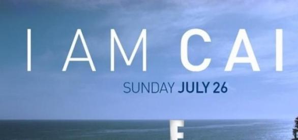 """foto: YouTube/ zwiastun programu """"I am Cait"""""""