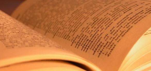 Imagínate un mundo sin lectura