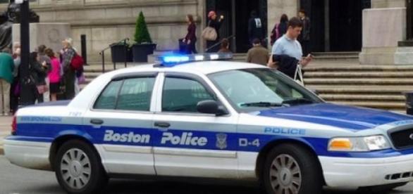 Les policiers de Boston ont tué un islamiste.