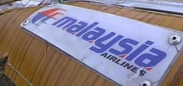 Lot Malaysia Airlines, zestrzelony 17 lipca 2014.