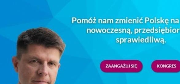 NowoczesnaPL może wejść do Sejmu