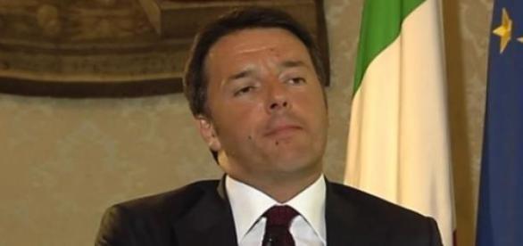Scuola, Renzi-minoranza Dem, è scontro finale