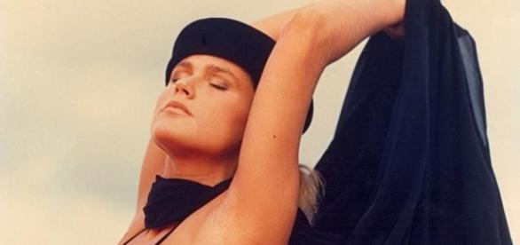 Xuxa diz que era obrigada pela Globo a ser sensual
