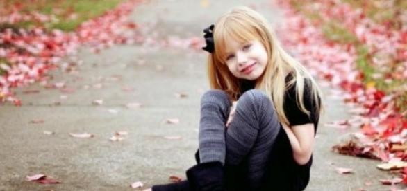 A vrut să își violeze sora de cinci ani