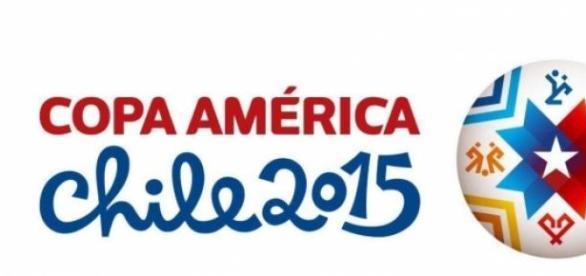 Copa America Chile 2015 od 11 czerwca do 4 lipca