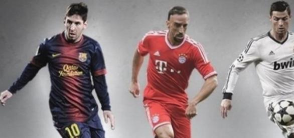 De la fotbal la închisoare