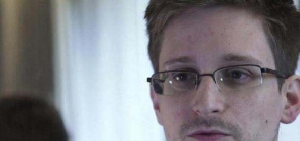 Eduard Snowden, omul care a îngenunchiat NSA