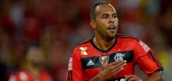 Jogador está de malas prontas para o Palmeiras
