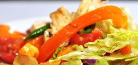 Poftele alimentare – barometru al sănătății!