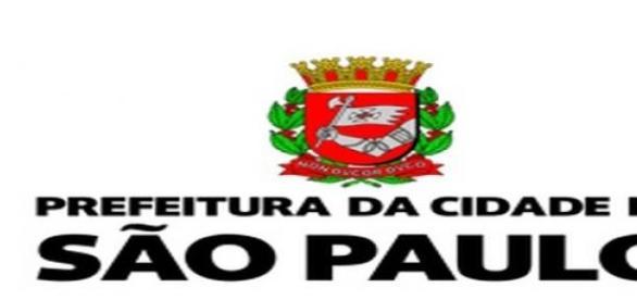 Processo seletivo da capital paulista