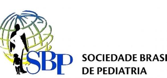 SBP é contra a redução da maioridade penal