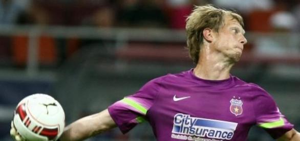Sursa foto: www.sportnews.ro