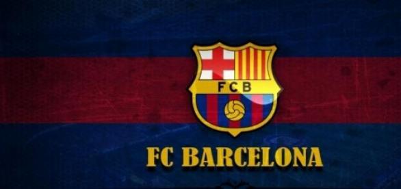 Barcelona z potrójną koroną!